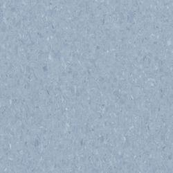 Vinyl Bahnware DLW Armstrong - Medintone PUR - 885-350 indigo mid