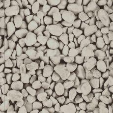 Tarkett iD Inspiration 55 - 4625061 Pebble Natural Vinyl Designfliesen