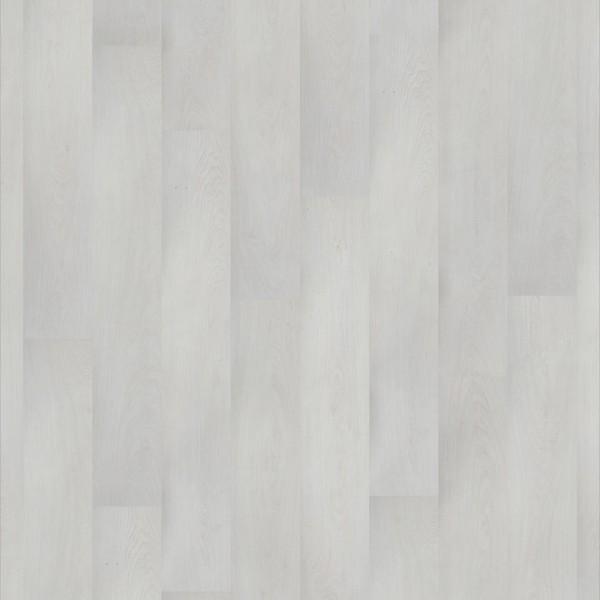 Tarkett Laminat Lamin'Art 832 Seegras weiß 8366242 Allover