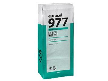 Forbo Eurocol 977 Europlan Pro Spachtelmasse 25 kg