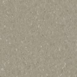 Vinyl Bahnware DLW Armstrong - Medintone PUR - 885-332 tea green mid