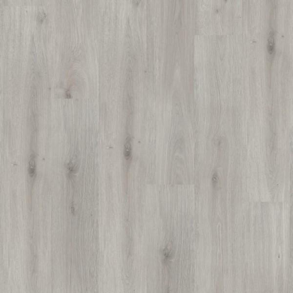 Tarkett Laminat Nordic Soul 832 Eiche Melody grey 42267532 1-Stab