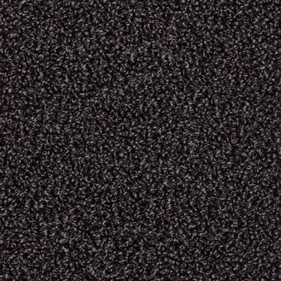 Teppichboden Toucan-T Gloss Bahnware 7907
