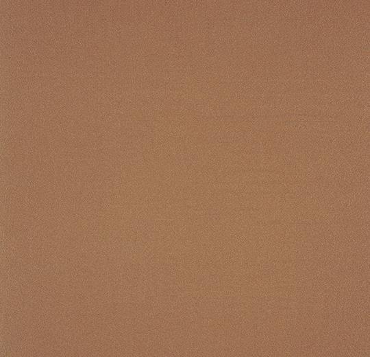 Forbo Marmoleum Corklinoleum - 1166 Linoleum Bahnware