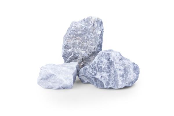GSH Kristall Blau GS, 60-100 mm (#10255)