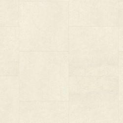 Vinylfliesen DLW Armstrong -Scala 100 PUR Stone - 25307-140 nebraska light