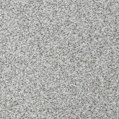 Teppichboden Toucan-T Factum Bahnware - 6604