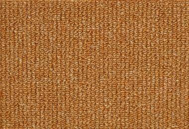 Teppichboden Fletco Dono Pinstripe Business Rollenware T310 - 310450
