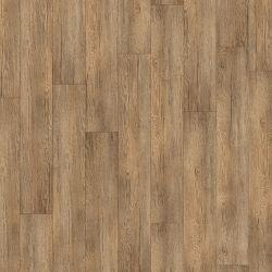 Vinylplanken DLW Armstrong -Scala 100 PUR Wood -25105-158 rustic pine brown