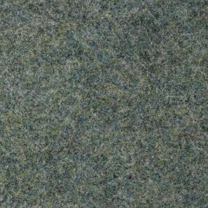 Teppichboden Toucan-T Felt Bahnware - 6013