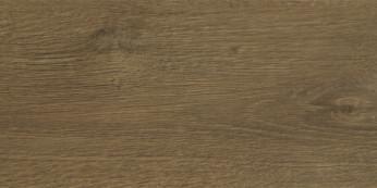 Forbo Novilon Domestic Wood - w66076 cognac rustic oak