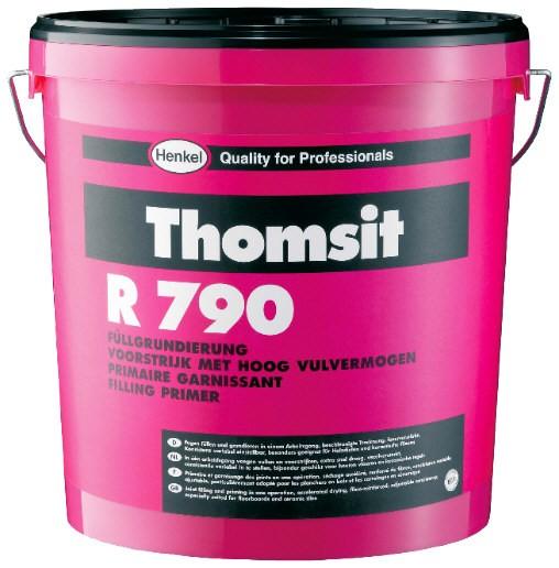 Thomsit R 790 Fugenfüller - 14 kg