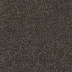 Nadelvlies Bahnware DLW Armstrong - Strong 951-163 rustic brown