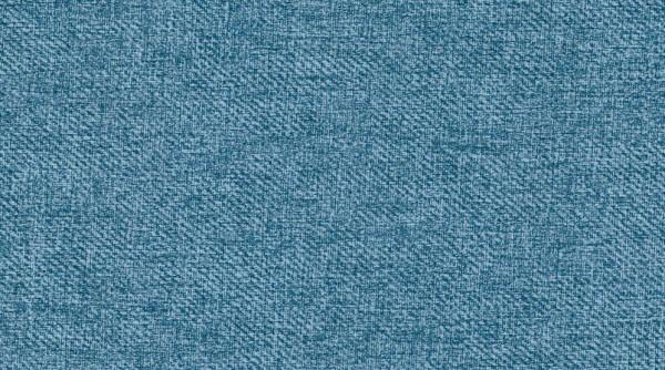 Gerflor PVC Vinyl Schweißschnur CR 40 - Schweißschnur : 05850638