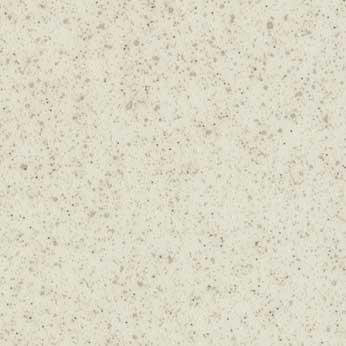 Vinylboden Forbo Eternal smaragd Bahnware - 61012 cream