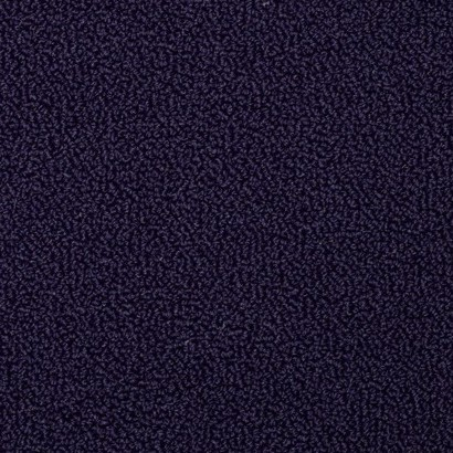 Teppichboden Toucan-T Grip Bahnware 7661