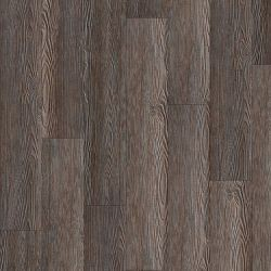 Vinylplanken DLW Armstrong -Scala 40 PUR -24230-185 country pine smoked