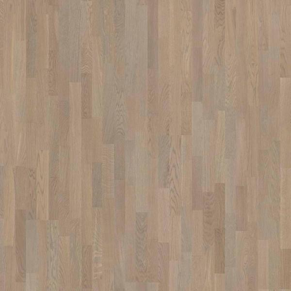 Tarkett Prestige Eiche Driftwood antik gebürstet 7870059 Proteco Hartwachs-Öl 3-Stab