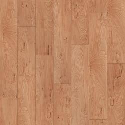 Vinylplanken DLW Armstrong -Scala 40 PUR - 24076-165 rustic beech natural