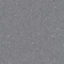 Vinyl Bahnware DLW Armstrong - Medintone PUR - 885-302 gray deep