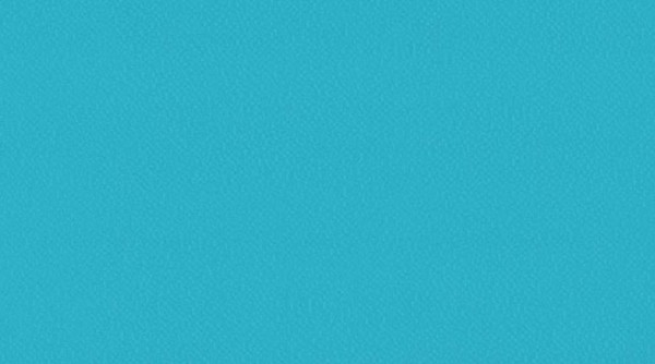 Gerflor PVC Vinyl Schweißschnur CR 40 - Schweißschnur 05852795