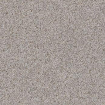 Vinylboden Forbo Eternal sand Bahnware - 13832 linen