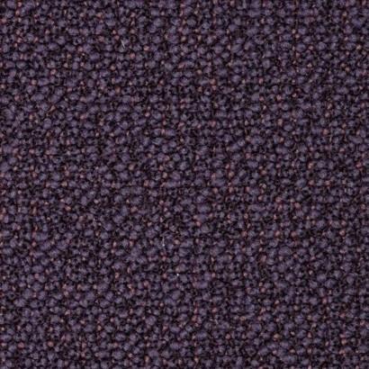 Teppichboden Toucan-T Globular Bahnware 7350