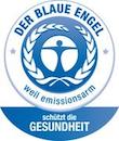 blauer-engel-Bodenversand24-Kopie55e127c5c7b6e