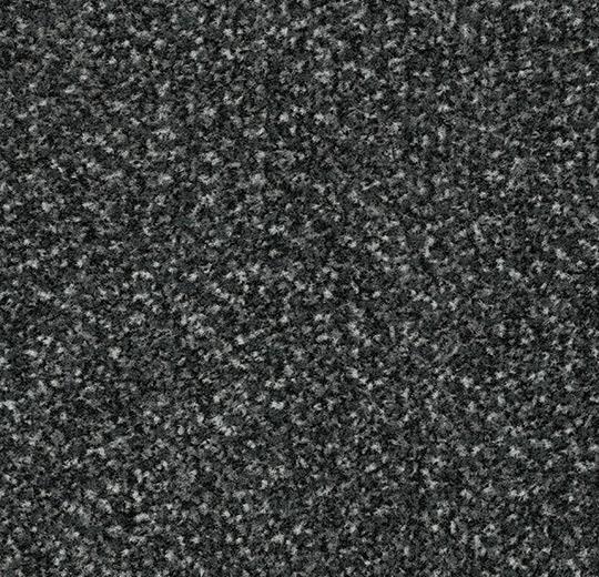 """Forbo Coral Classic """"4701 anthracite"""" - Sauberlaufzone"""