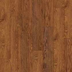 Vinylplanken DLW Armstrong -Scala 40 PUR - 24115-164 alpin oak weathered