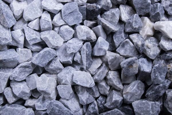 GSH Kristall Blau, 16-32 mm (#10055)