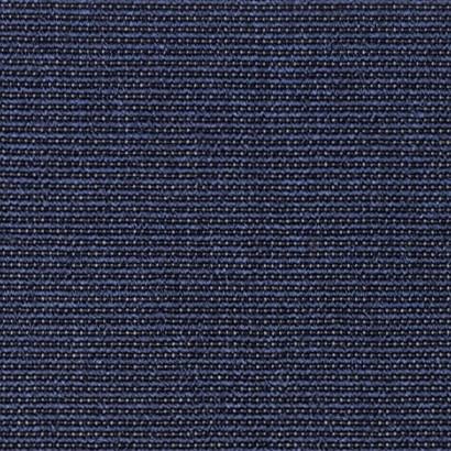 Teppichboden Toucan-T EcoWeb Bahnware 1009