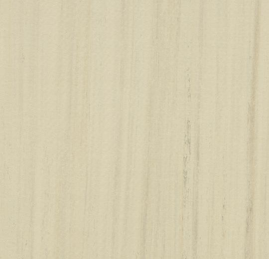 Forbo Unexpected Nature liniert - 3575 white cliffs Linoleum Bahnware