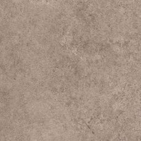 Tarkett Starfloor Vinyl Fliese Ceramic Venezia Grey 5926001