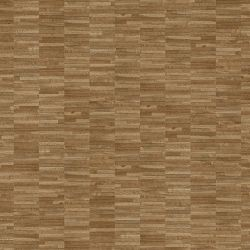 Vinylplanken DLW Armstrong -Scala 100 PUR Wood -25304-140 multiplank oak elegant