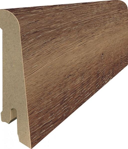 Sockelleisten Project Floors - SO 1280