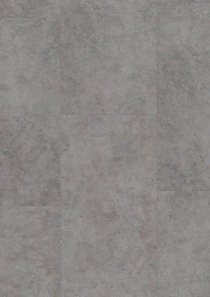 Gerflor SENSO LOCK 20 - 0673 Stone 2