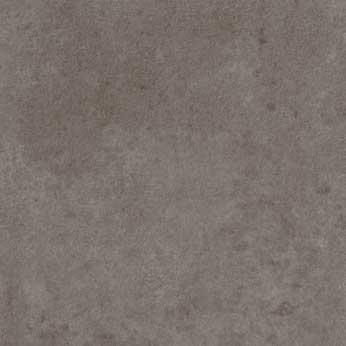 Vinylboden Forbo Eternal concrete Bahnware - 13062 silt