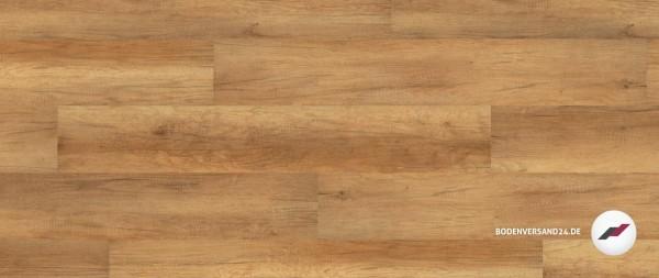 Wineo Purline Bioboden wineo 1000 wood - Multi-Layer XXL Calistoga Nature 1-Stab Landhausdiele