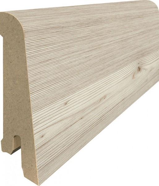 Sockelleisten Project Floors - SO 1360
