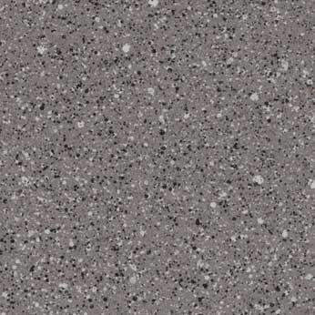 Vinylboden Forbo Eternal smaragd Bahnware - 61962 grey