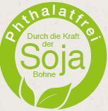 Phthalatfrei