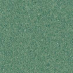 Vinyl Fliesen DLW Armstrong - Favorite PUR - 726-036 avocado green