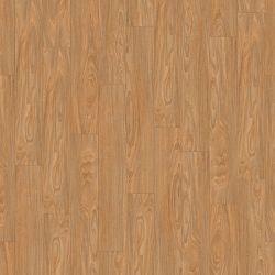 Vinylplanken DLW Armstrong -Scala 100 PUR Wood - 25080-160 mahogany khaya brown