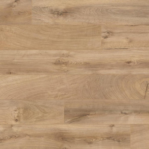 Kaindl NATURAL TOUCH 10.0 Premiumdiele Eiche | Oak FRESCO LODGE K4381 RE