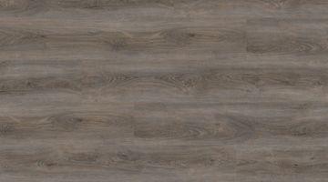 Fußboden Schlafzimmer Xl ~ Fußboden service f rohlof in dorsten u laminat vinylboden und