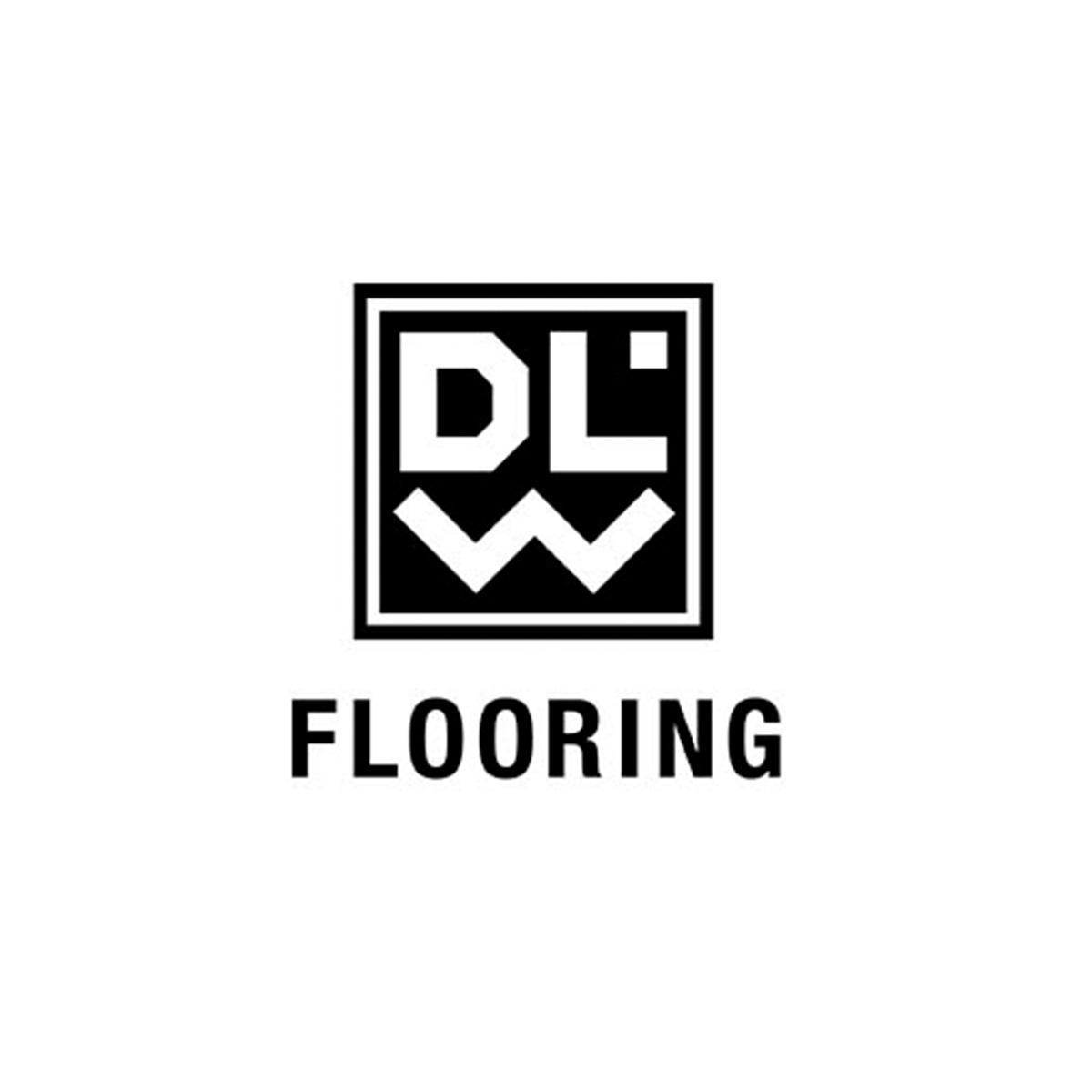 DLW Flooring  Nadelvlies  Bodenbeläge einfach online
