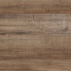 Tarkett iD Inspiration 55 - 4620075 Soft Walnut Dark Brown Vinyl Designplanken