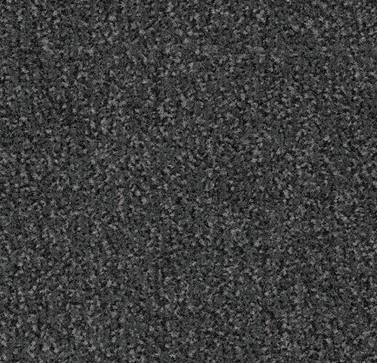 "Forbo Coral Classic ""4721 mouse grey"" - Sauberlaufzone"