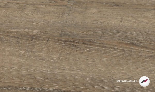 Gunreben vinyl fertigboden home click mm apollo online